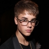 Justin Bieber csillagot kapott