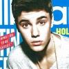 Justin Bieber dalt írt szerelmének
