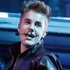 Justin Bieber édesapját megműtötték