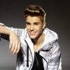 """Justin Bieber: """"Egy vonzó és őszinte barátnőre vágyom"""""""