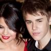 Justin Bieber elveszi Selena Gomezt?
