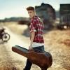 Justin Bieber elárulta, miért szingli még mindig