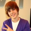 Justin Bieber elhalasztotta koncertjét