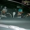Justin Bieber elütött egy lesifotóst!