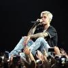 """Justin Bieber: """"Ember vagyok és nem próbálom tökéletesnek tettetni magam"""""""