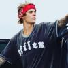 Justin Bieber és Ariana Grande Leonardo DiCaprióval csinál zenét