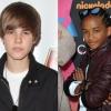 Justin Bieber és Jaden Smith új filmzenéje