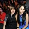 Justin Bieber és Jasmine Villegas együtt?!