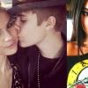Justin Bieber és Selena Gomez megdöntötte Kendall Jenner rekordját