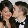 Justin és Selena újra egy párt alkot — fotóval
