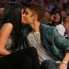 Justin Bieber és Selena Gomez újra együtt