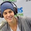 Justin Bieber felcsapott tanárnak