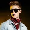 Justin Bieber fiatalon házasodna