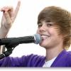 Justin Bieber főiskolán tanulna tovább
