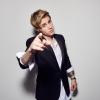 Justin Bieber hét főbűne – ezekért kell égnie
