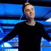 Justin Bieber készen áll az apaságra