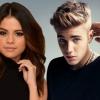 Justin Bieber leégette Selenát új műsorában