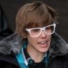 Justin Bieber leérettségizett