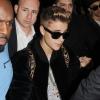 Justin Bieber ismét bajba került