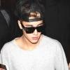 """Justin Bieber:  """"Lesz*rom, hogy mit mondanak rólam az emberek"""""""