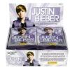 Justin Bieber-matrica és -kártya!