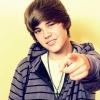 Justin Bieber még keresi az igazit