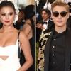 Justin Bieber még mindig odavan Selena Gomezért
