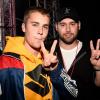 Justin Bieber menedzsere is megszólalt a lemondott turnéval kapcsolatban