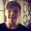 Justin Bieber menedzsere sztárt faragna Cruz Beckhamből