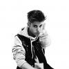 Justin Bieber a Twitter királya