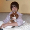 Justin Bieber nem kell senkinek?