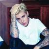"""Justin Bieber: """"Nem randizok senkivel és nem is akarok barátnőt"""""""