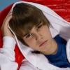 """Justin Bieber: """"Nem vagyok megcsinált sztár"""""""