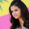 Justin Bieber segítséget kért Selenától