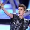 Kitálal Justin Bieber megsértett rajongója