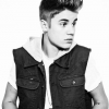 Justin Bieber sosem szexelne szerelem nélkül