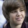 Justin Bieber szabálytalankodott a Twitteren