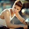 Justin Bieber szemet vetett Jacko otthonára