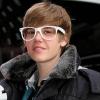 Justin Bieber újabb vendégszerepre vágyik