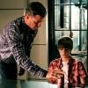 Justin Bieber szereplése sikeres a CSI-ban