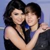 """Justin Bieber: """"Szeretem Selenát"""""""