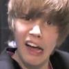 Justin Bieber-szexbaba készült — nem csak lányoknak