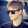 Justin Bieber több tiszteletet vár el