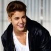Botrányt okozott Justin Bieber új dala