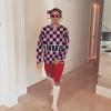 Justin Bieber új kinézete megdöbbentette a rajongóit