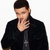 Justin Bieber újabb exével randizik The Weeknd?