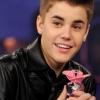 Justin Bieber valójában nő