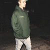 Justin Bieber visszatér 2020-ban!