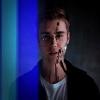 Justin Bieber visszatért – klippremier