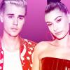Justin Bieber visszavonul egy időre, hogy jó férje lehessen Hailey Baldwinnak